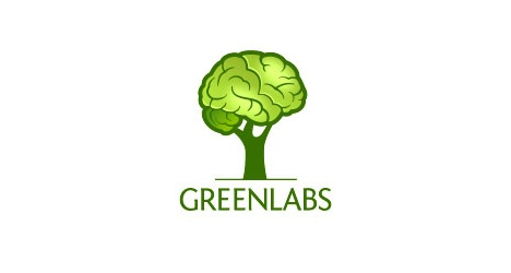 green_labs_creative_and_beautiful_logo_designs