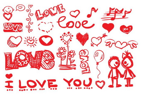 hand_drawn_valentine_day_elements