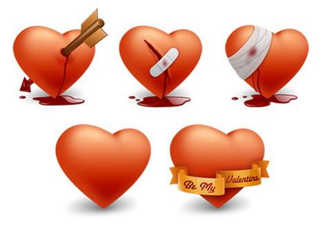 happy_valentine_s_day