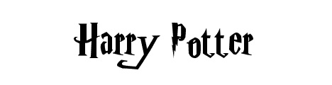 harry_potter_movie_inspired_font