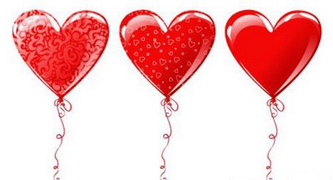 heart_shaped_balloon