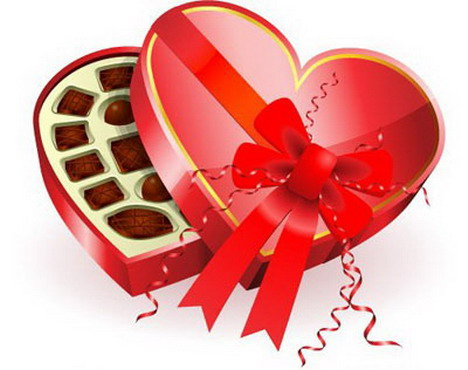 heart_shaped_red_chocolates_box