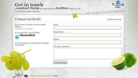 hmandrei_beautiful_contact_form_page_designs
