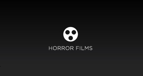 horror_films_creative_and_beautiful_logo_designs