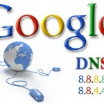 How to Access Blocked Websites Using Google Public DNS