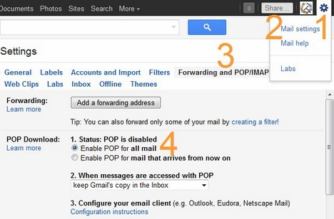 how_to_backup_gmail_emails_with_pop