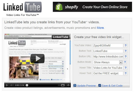 how_to_create_links_from_youtube_video