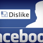 How to Know When Someone Unfriends or Removes You on Facebook