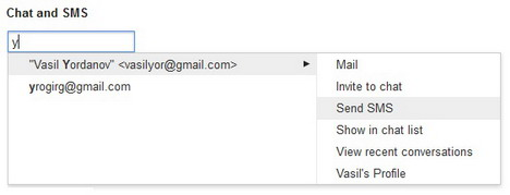 how_to_send_free_gmail_sms_to_mobile_phones_step2