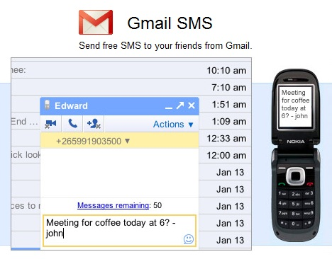 how_to_send_free_sms_text_messages_from_google_gmail_chat