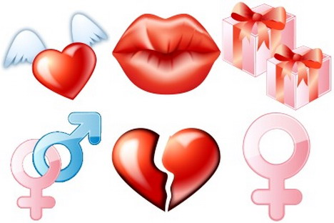 iconset_dating_icons