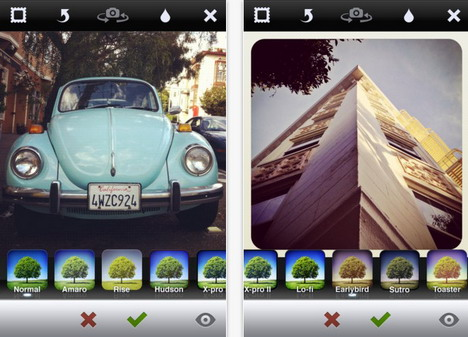instagram_best_free_photo_video_apps_for_iphone_ipod_touch_ipad
