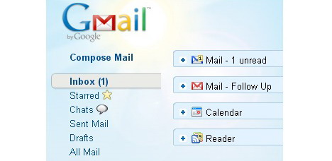 44 Best Gmail Add-ons, Extensions, Web Tools, Notifiers and Scripts