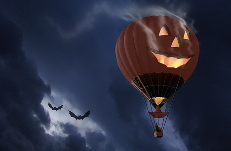 jacko_balloon_funny_creative_photo_manipulation_artworks