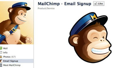 mailchimp_best_apps_to_customize_facebook_pages