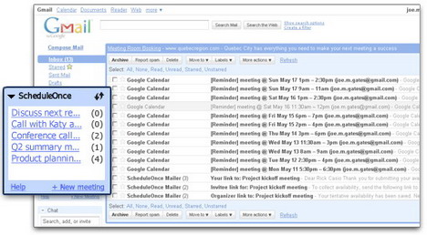 meeting_scheduler_for_gmail
