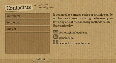 molecube_beautiful_contact_form_page_designs