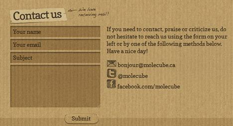 molecube_beautiful_contact_form_page_designs