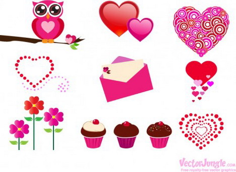 more_free_valentine_s_day_icons