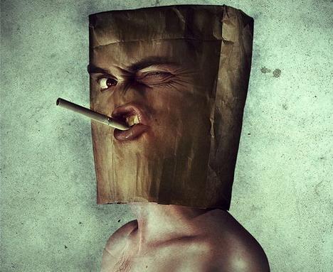 mr_paper_bag_funny_creative_photo_manipulation_artworks