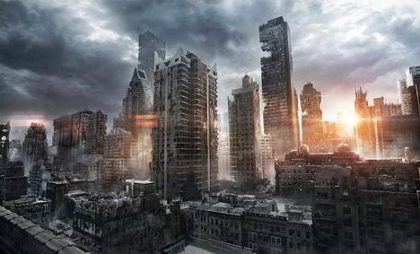 new_york_ruins