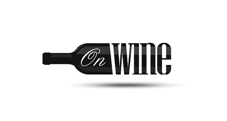on_wine_creative_and_beautiful_logo_designs
