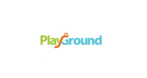 playground_creative_and_beautiful_logo_designs