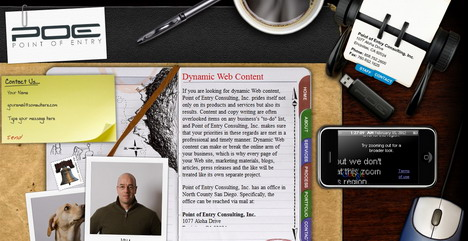 point_of_entry_consulting_beautiful_contact_form_page_designs