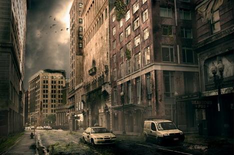 post_apocalyptic_chicago