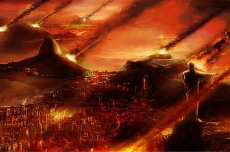 rain_of_a_thousand_flames