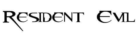 resident_evil_movie_inspired_font