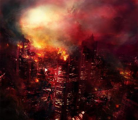 rule_the_apocalypse