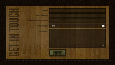 ryan_scherf_beautiful_contact_form_page_designs