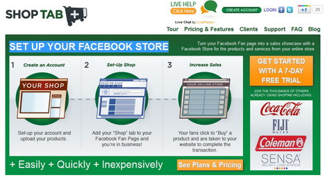 shoptab_best_apps_to_customize_facebook_pages
