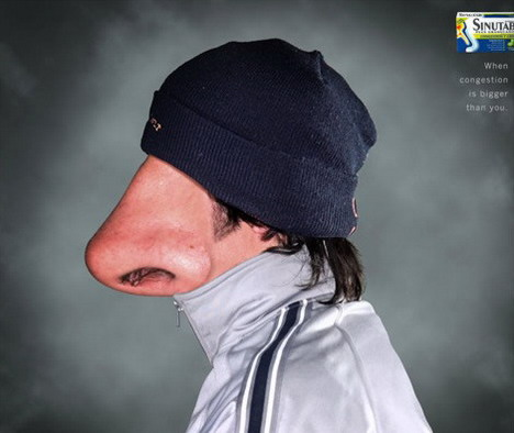 sinutab_nose_funny_creative_photo_manipulation_artworks