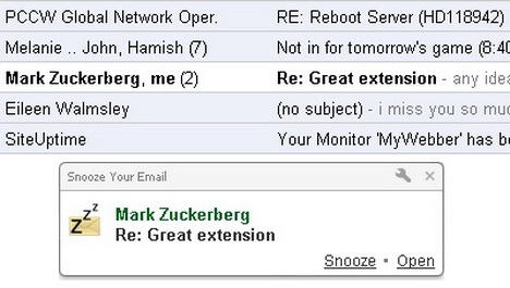 snooze_your_email_for_gmail