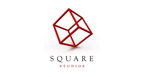 square_studios_creative_and_beautiful_logo_designs