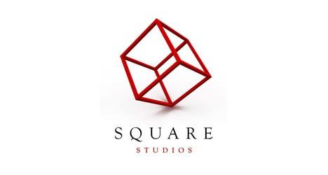square_studios_creative_and_beautiful_logo_designs