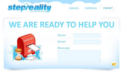 step2reality_beautiful_contact_form_page_designs