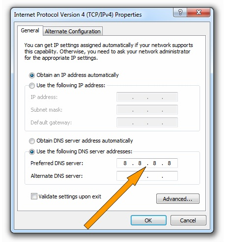 step8_change_dns_server_settings_on_microsoft_windows