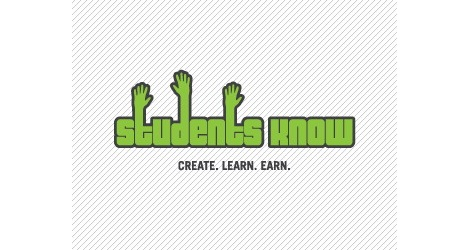 studentsknow_com_creative_and_beautiful_logo_designs
