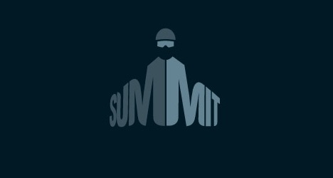 summit_creative_and_beautiful_logo_designs
