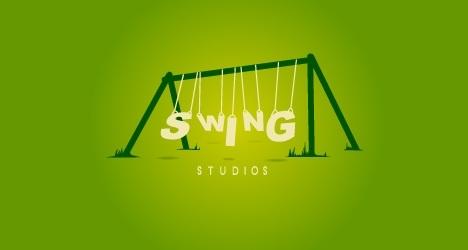 swing_studios_creative_and_beautiful_logo_designs
