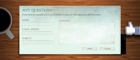 swiths_beautiful_contact_form_page_designs