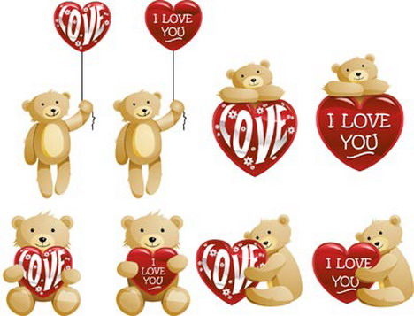 teddy_bears_with_hearts