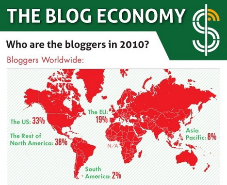the_blog_economy_best_blogging_and_blogosphere_infographics