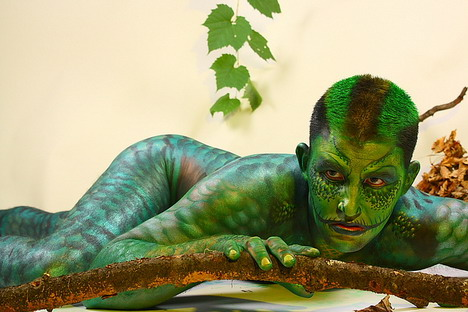 the_human_lizard_amazingly_beautiful_body_painting_photos