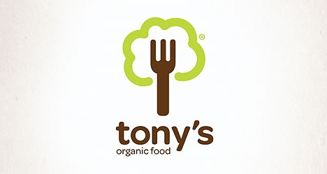 tonys_creative_and_beautiful_logo_designs