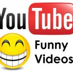 Top 12 Most Funny and Hilarious YouTube Videos Guaranteed to Make You Laugh