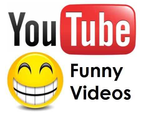 top_12_most_funny_and_hilarious_youtube_videos